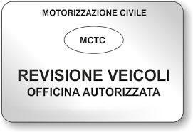 revisioni auto autofficina autorizzata