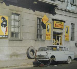 tagliabue storica 1923